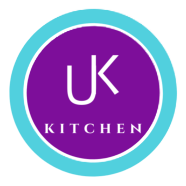 icon-kitchen