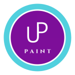 house painting interior exterior painting makeover paint sarasota lakewood ranch near me
