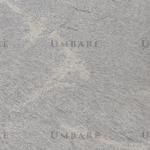 arctic-valley-granite