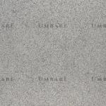 fortaleza-granite