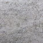 salinas-white-granite