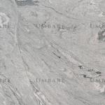 silver-cloud-granite