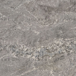 silver-falls-granite