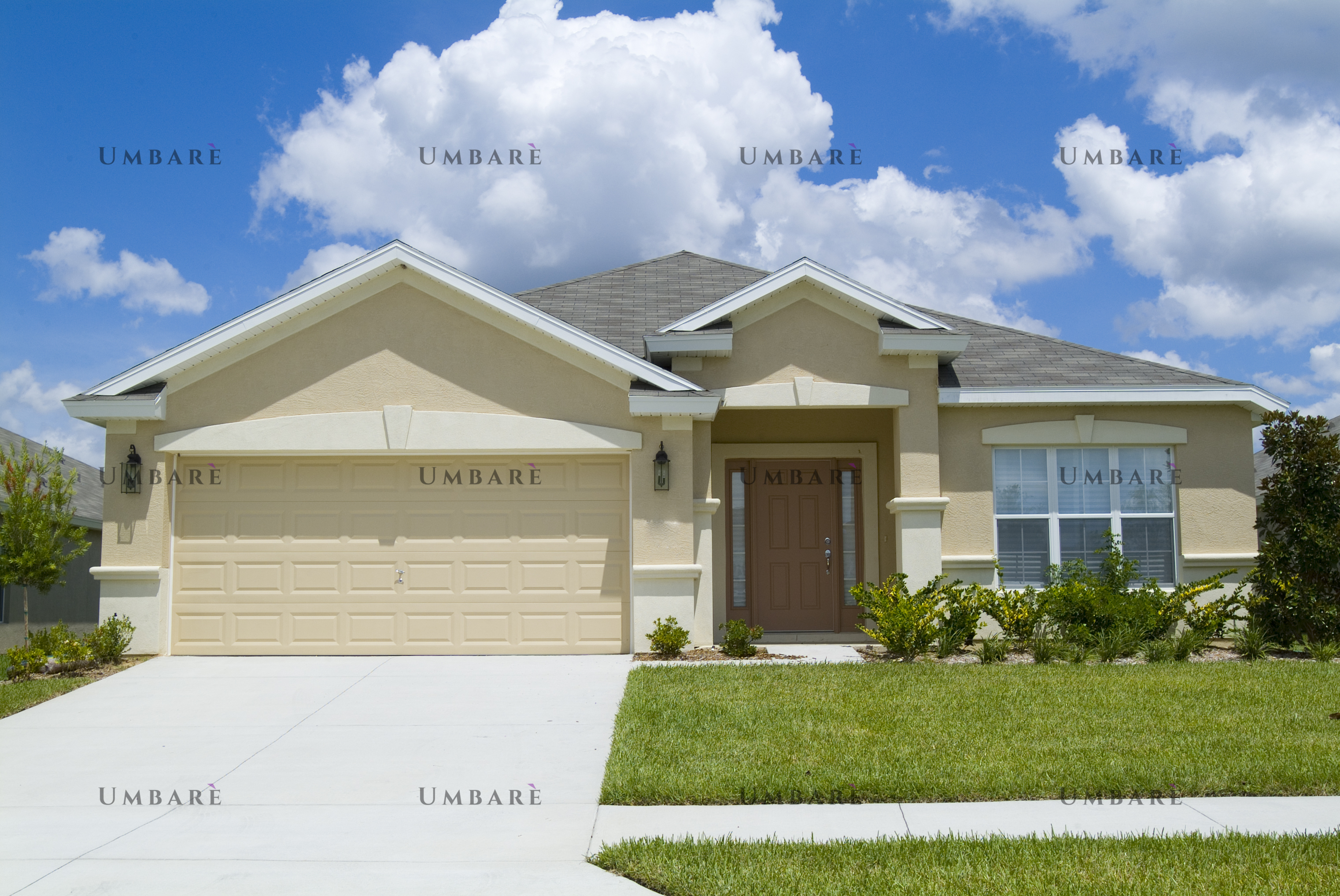 Exterior Painting Refinish painters Lakewood Ranch Painting Company Contractors sarasota