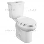 white-american-standard-two-piece-toilet