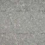 white-sparkle-granite