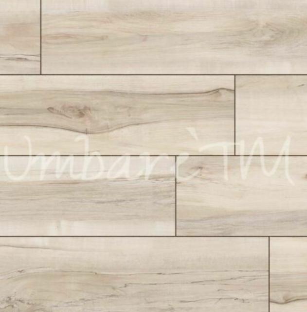 flooring remodeling sarasota county