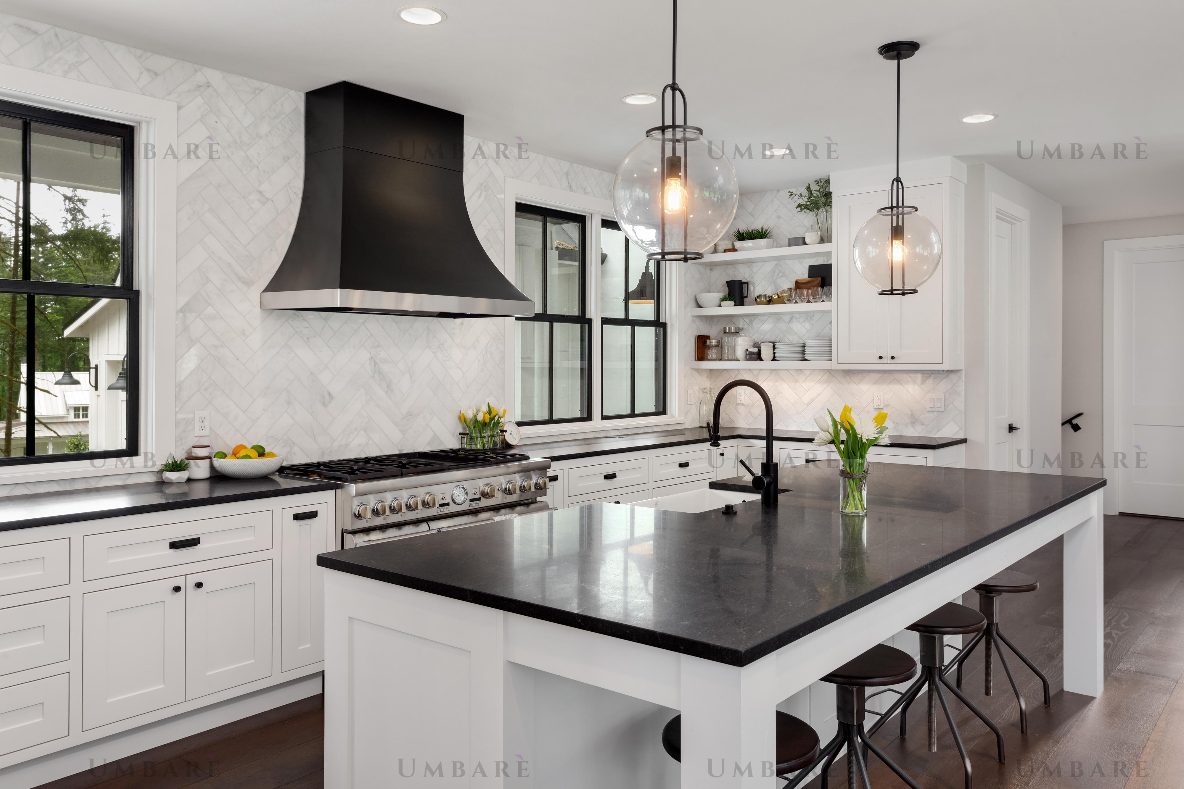 modern kitchen designs near bradenton