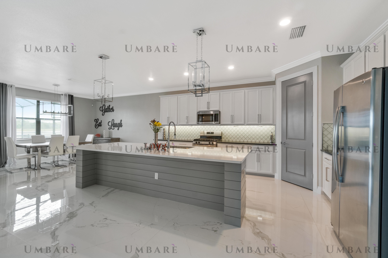 modern kitchen designs manatee county