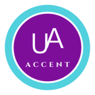 accent remodeling sarasota