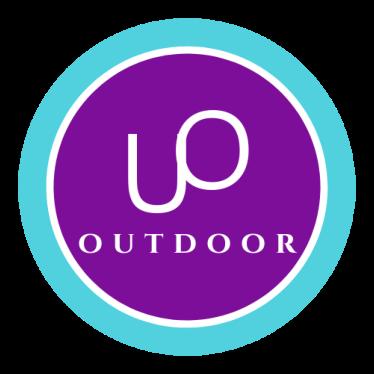 outdoor remodeling sarasota
