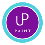 house painting interior exterior paint sarasota lakewood ranch near me