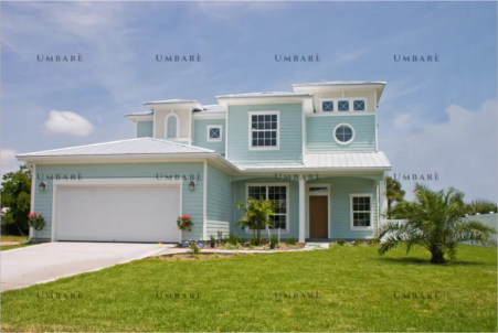 interior painting remodeling contractor sarasota