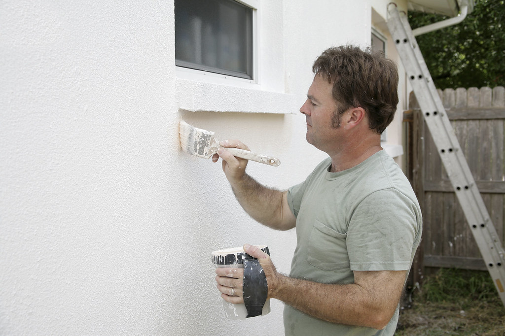 house painting in sarasota county lakewood ranch