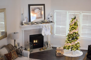 Get ready for the holidays interior painting exterior painting near me Sarasota Lakewood Ranch