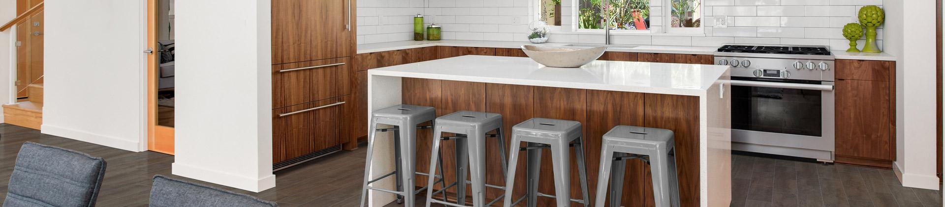 Digital Design Tools Umbare Home remodel Sarasota Lakewood Ranch