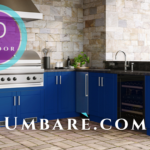 Outdoor Kitchens outdoor remodel lakewood ranch sarasota near me