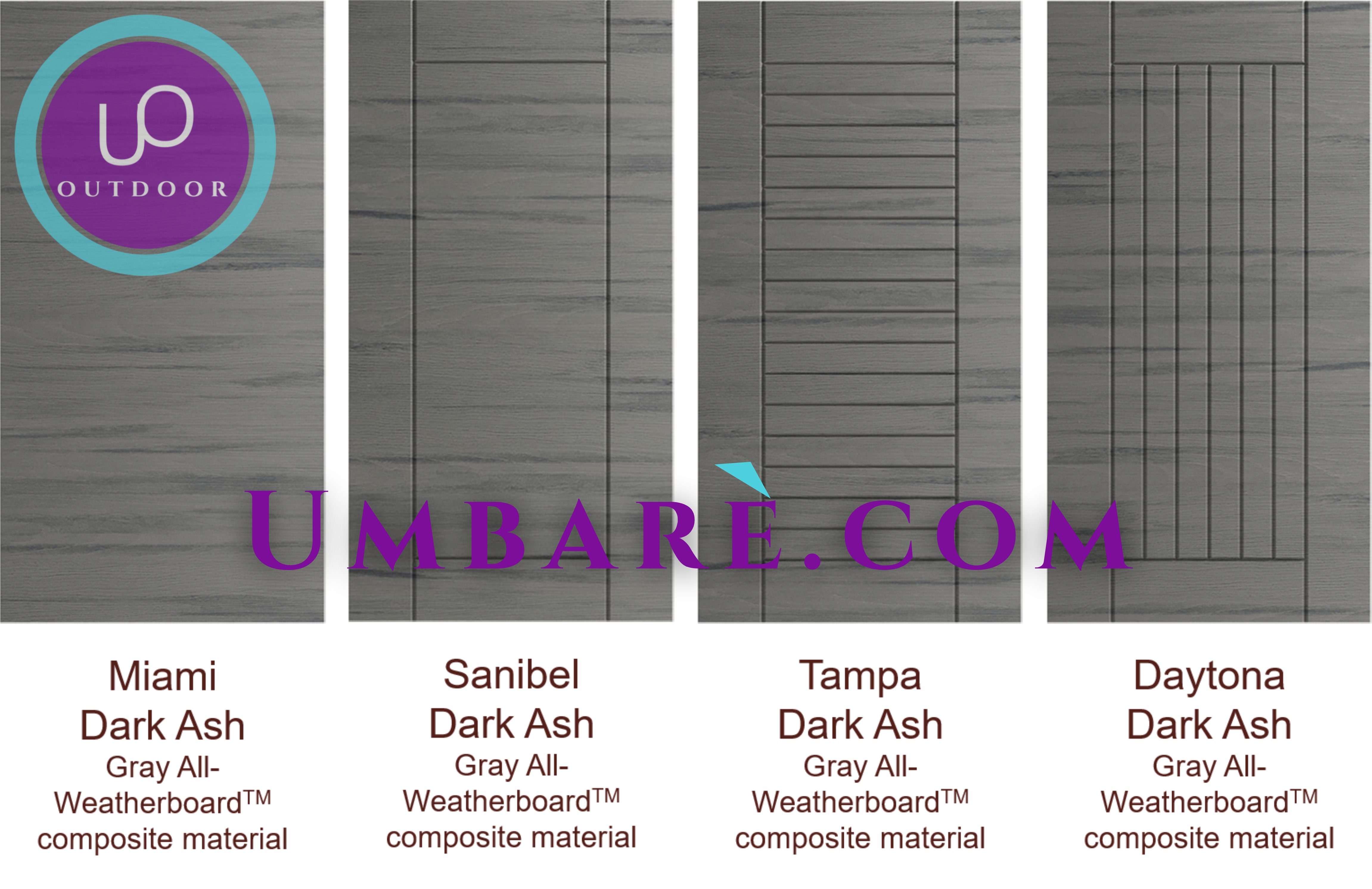 Outdoor Cabinets Ash Sarasota Outdoor Cabinets Lakewood Ranch Outdoor Cabinets Longboat Key Outdoor Cabinets Venice Outdoor Cabinets Siesta Key