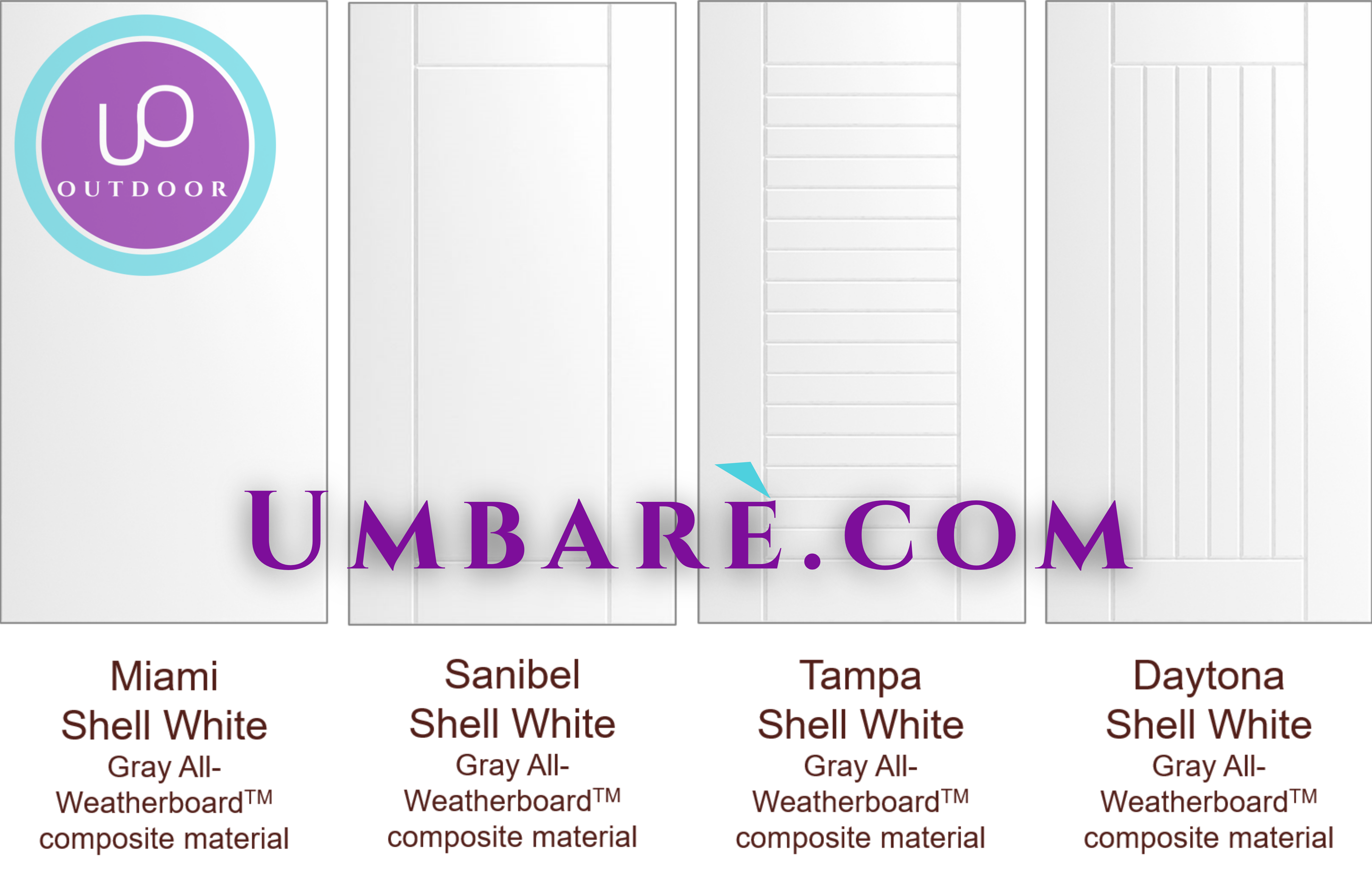 Outdoor Cabinets Shell White SarasotaOutdoor Cabinets Sarasota Outdoor Cabinets Lakewood Ranch Outdoor Cabinets Longboat Key Outdoor Cabinets Venice Outdoor Cabinets Siesta Key