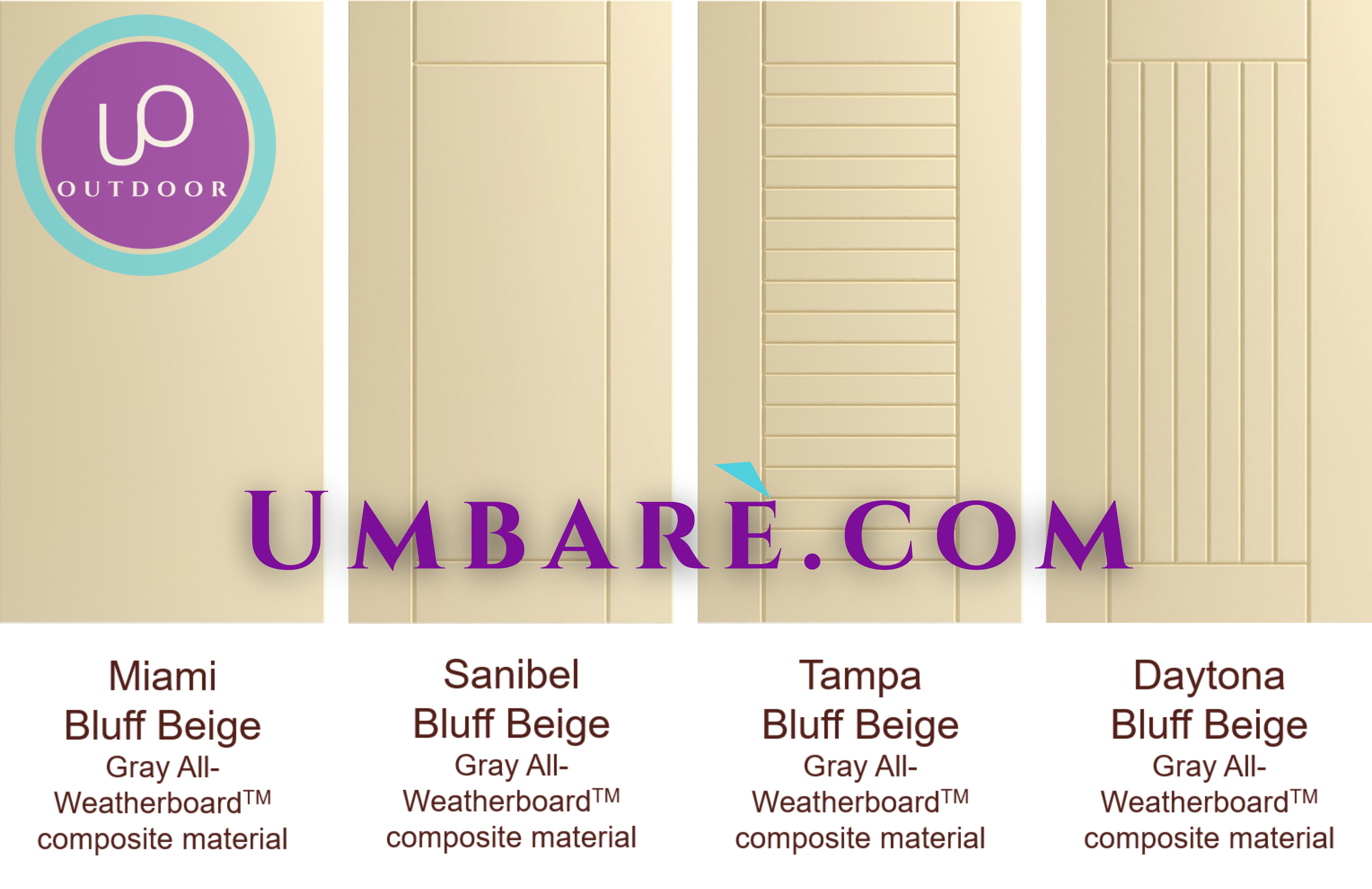 Outdoor Cabinets Sarasota Outdoor Cabinets Lakewood Ranch Outdoor Cabinets Longboat Key Outdoor Cabinets Venice Outdoor Cabinets Siesta Key