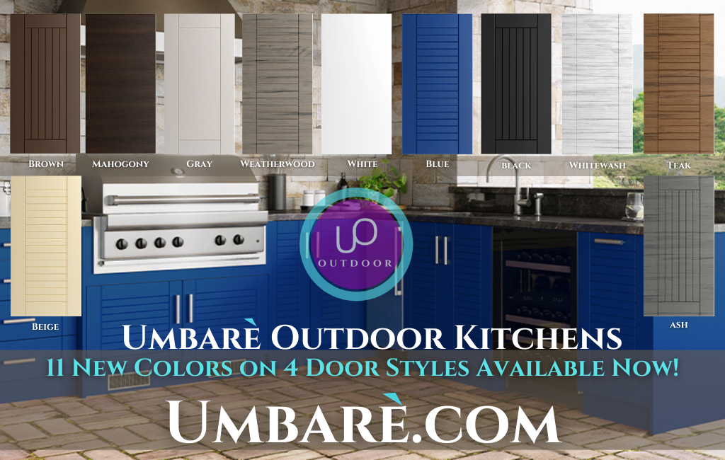 Outdoor Kitchens Lakewood Ranch Outdoor Kitchens Sarasota Outdoor Kitchens Bradenton Outdoor Kitchens Venice Outdoor Kitchens Longboat Key Outdoor Kitchens Siesta Key Outdoor Kitchens Manatee Outdoor Kitchens Anna Maria