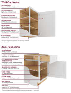 quality-cabinets