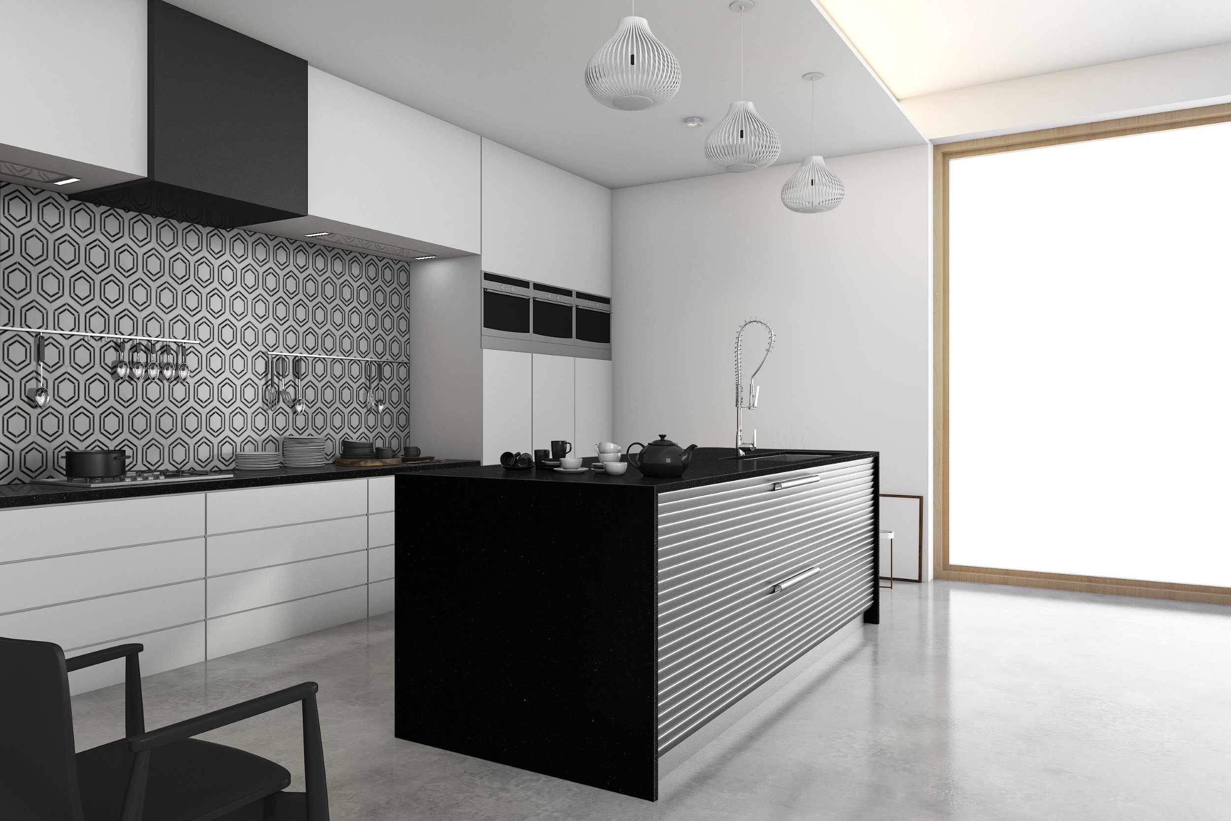 Umbare Kitchen Custom Packages Click to buy goes to contact form
